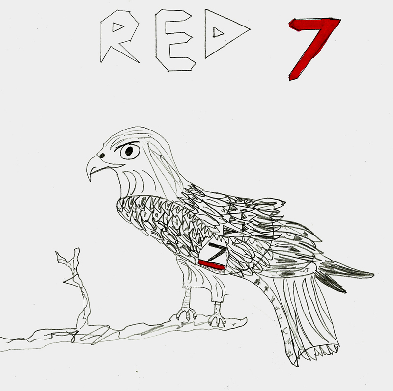 RED7-Harry_Witts_crop